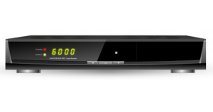 iris-5600-HD